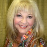 Gail Laird Gail and her husband have lived in Mesquite a little over a year.  Gail is a flight attendant for American Airlines currently on a medical leave. After a long and successful career in commercial property management, Gail decided to pursue her lifelong dream at 45 years old and became a flight attendant, surviving the required flight training also known as Barbie Boot Camp in Dallas, Texas. Her interests include golf, dancing and the rescue and welfare of abandoned animals, several of which she has adopted.  Gail loves the natural beauty of the landscape surrounding Mesquite and has quickly adapted to the hometown friendliness of Mesquite and feels very fortunate to be living here.