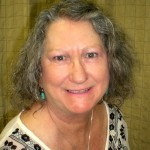 Kim Lyon Kim worked for the US Postal Service for 25 years as a letter carrier and retired five years ago. She also worked for the IRS for 10 years. Kim serves as secretary/treasurer for Country Meadows HOA, volunteered as secretary/treasurer for five years at congregation Brith Shalom and currently ushers at the Mesquite Community Theatre. She and her husband, Robert, retired to Mesquite three years ago.  She loves the recreation and senior centers with all their activities.  What Kim likes most about Mesquite are the wonderful people. She specially enjoys living in a small community and being able to take long walks everywhere.