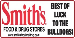 Smith s Food & Drug- Sports-page-001