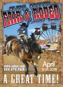 Clark County Fair Kicks off 51st year