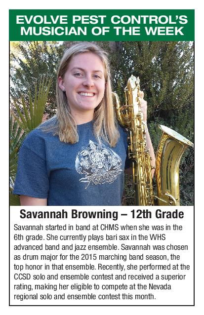Musician_2-25-16-page-001