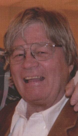 Obituary-Lynn G. Larson
