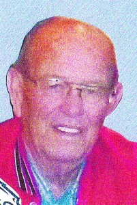 Obituary-Toolson-4-21-16
