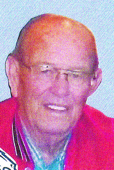 Obituary-Gerald Haskell Toolson