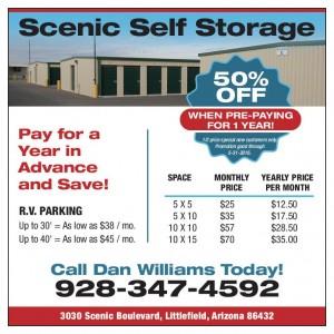 ScenicSelfStorage_4-14-16-page-001