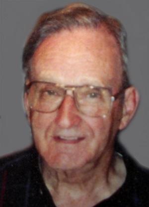 Obituary-William W. Trump