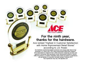 9 J D Power Awards_2015-1