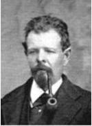 Hyrum William Burgess_JP_1903-1905
