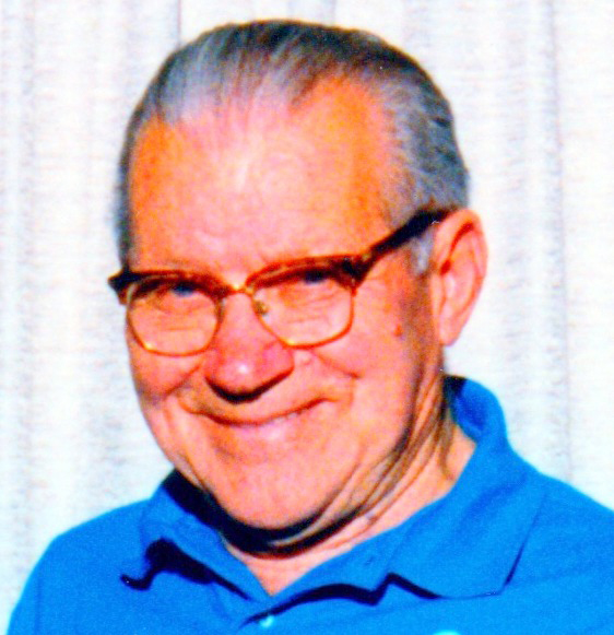 Obituary-Franklin Michael Mickelson