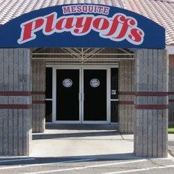 Featured Restaurant- Playoffs