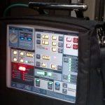 Mesquite Fire & Rescue upgrades to Critical Care Treatment status