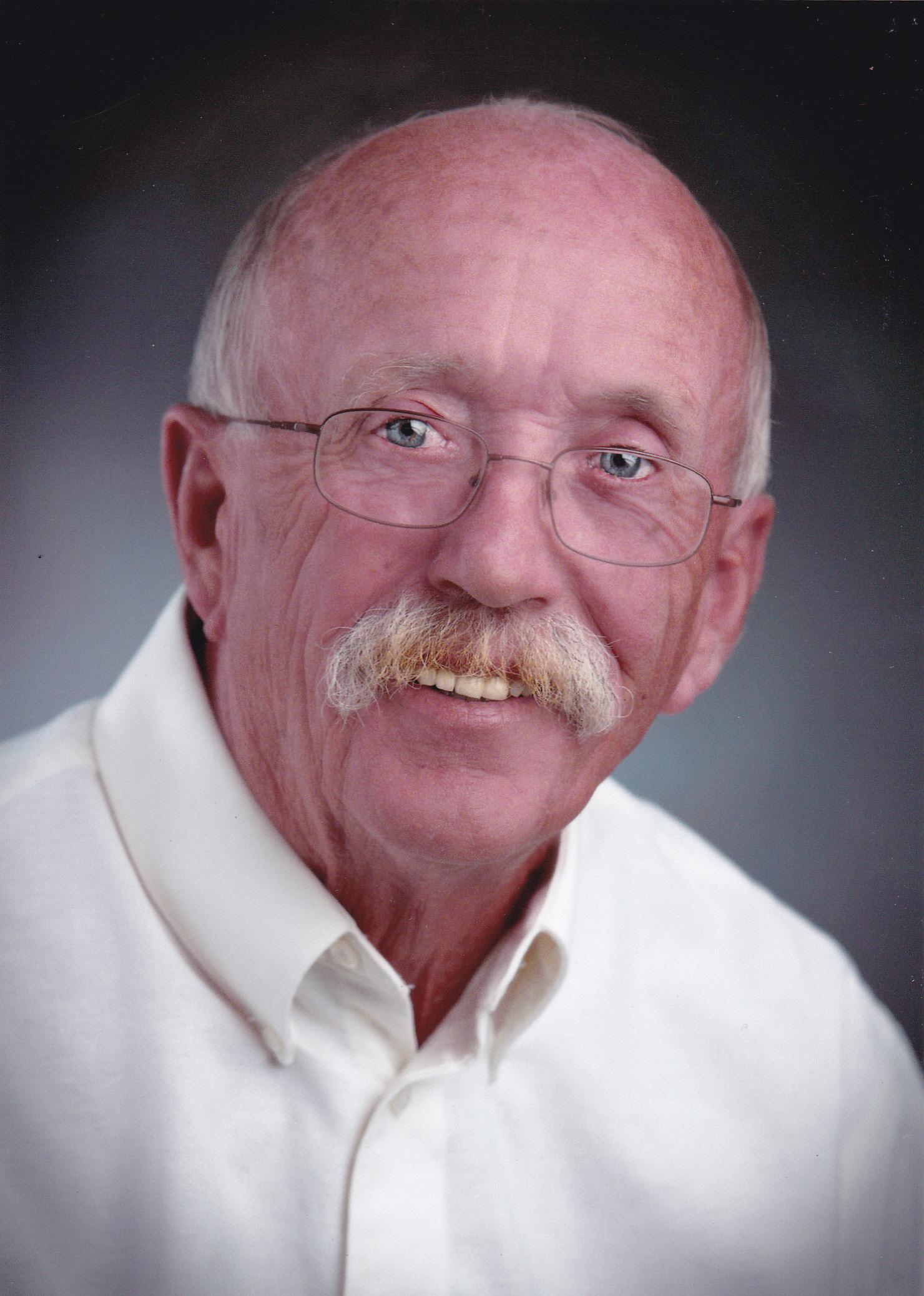 Obituary- John Keith Miskimins
