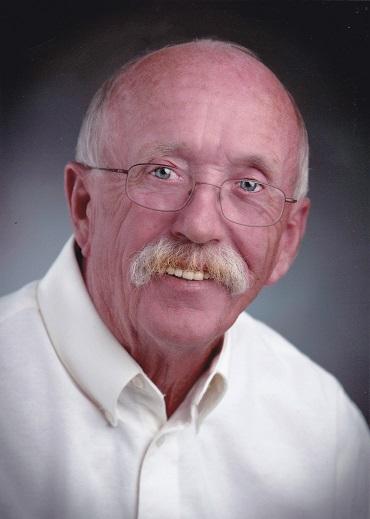 Obituary-John Keith Miskimins