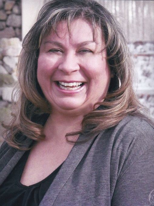 Obituary-Peggy D. Arguello