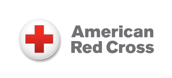 Red Cross Blood Donation Opportunities for July