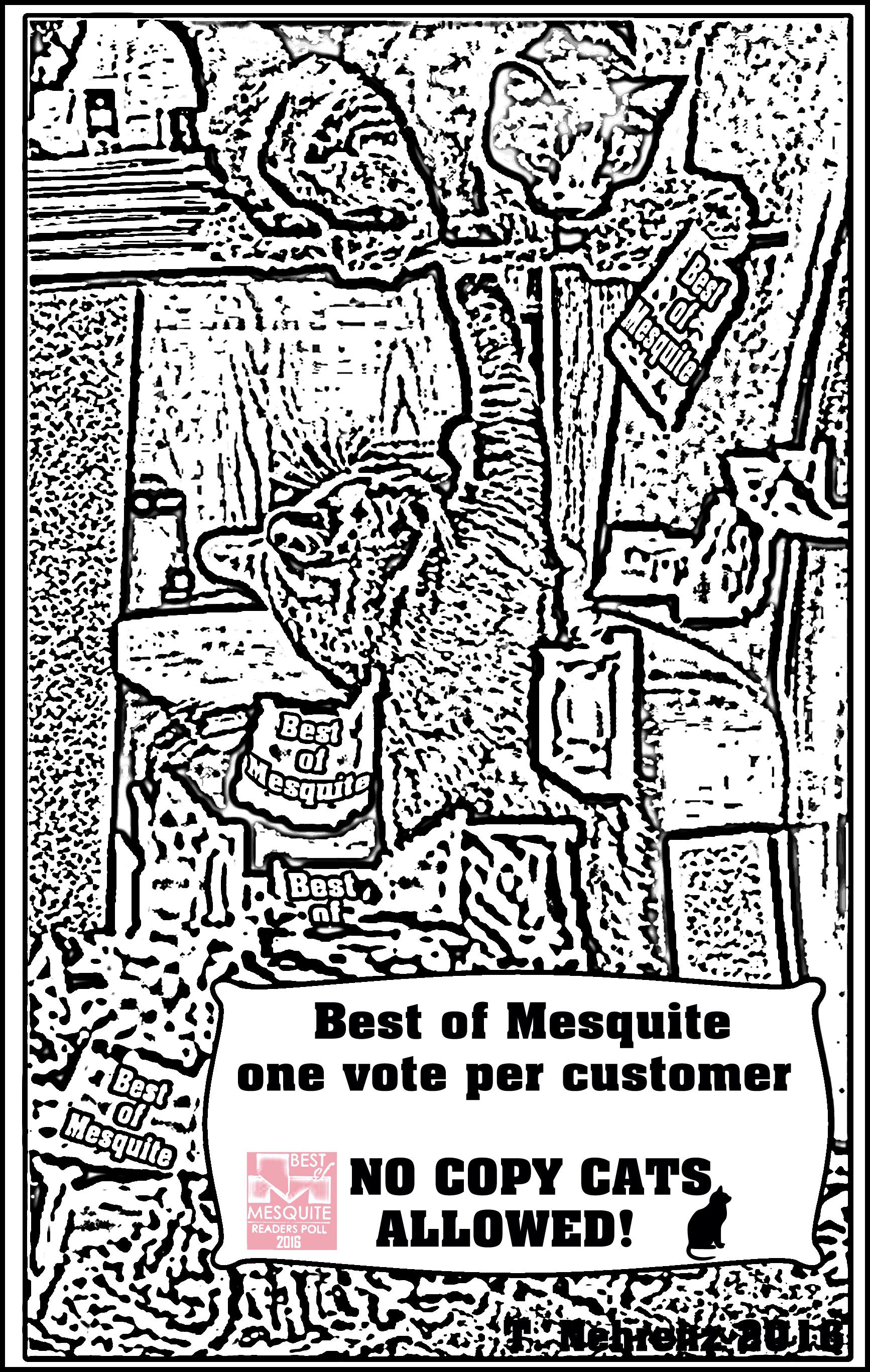 Cartoon 7-14-16