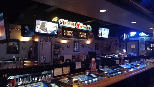 Featured Restaurant-Golden West