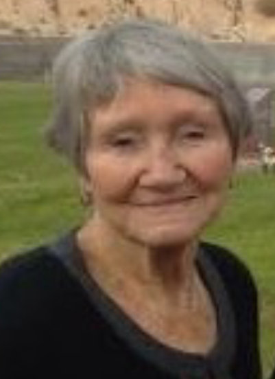 Obituary-Emmarene Hardy Lee
