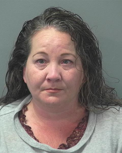 Smiths Employee Charged with Embezzlement