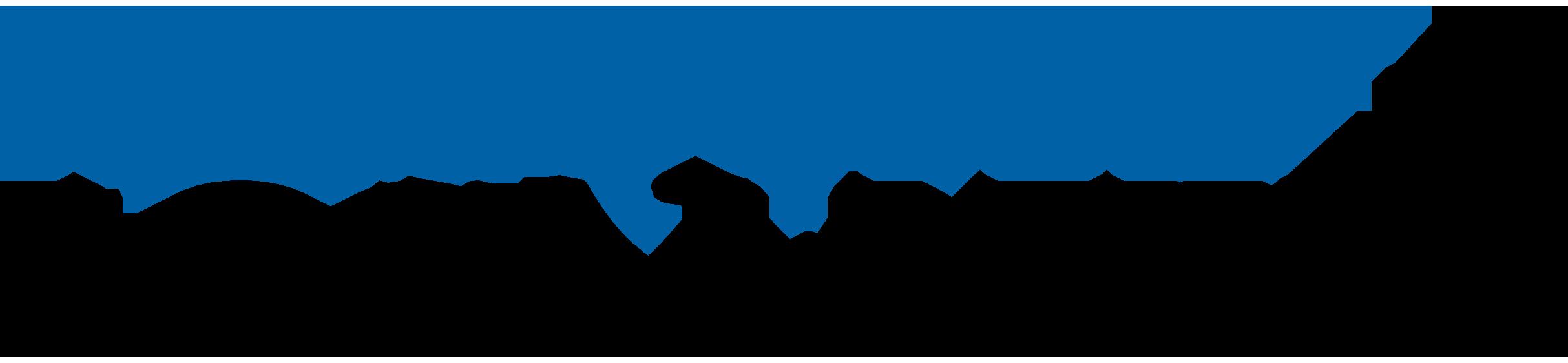 Mesquite Local News