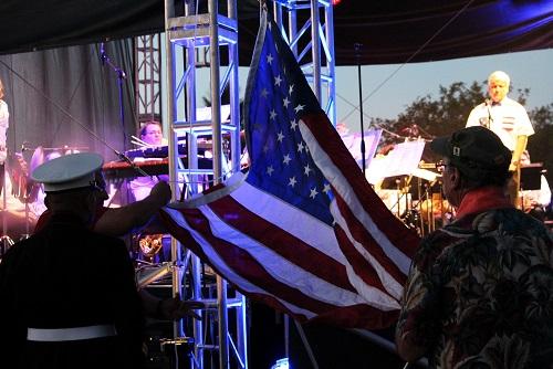 Defining the Pledge of Allegiance