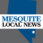 Mesquite visitor numbers decline in May
