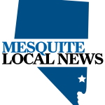 Nevada Health Centers' Mammovan Stops at Smith's in    Mesquite