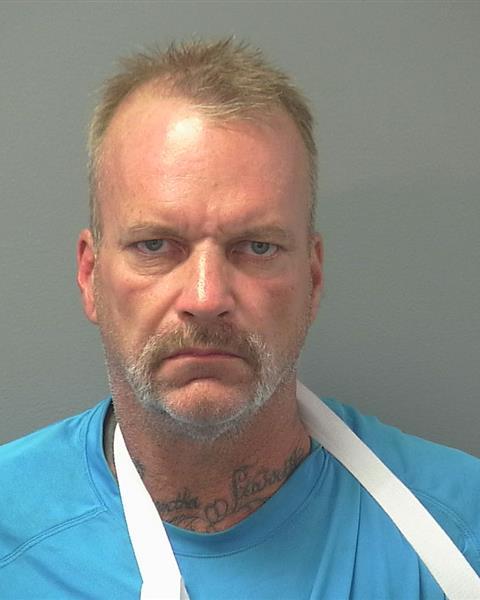 Robbery Suspect Taken Into Custody