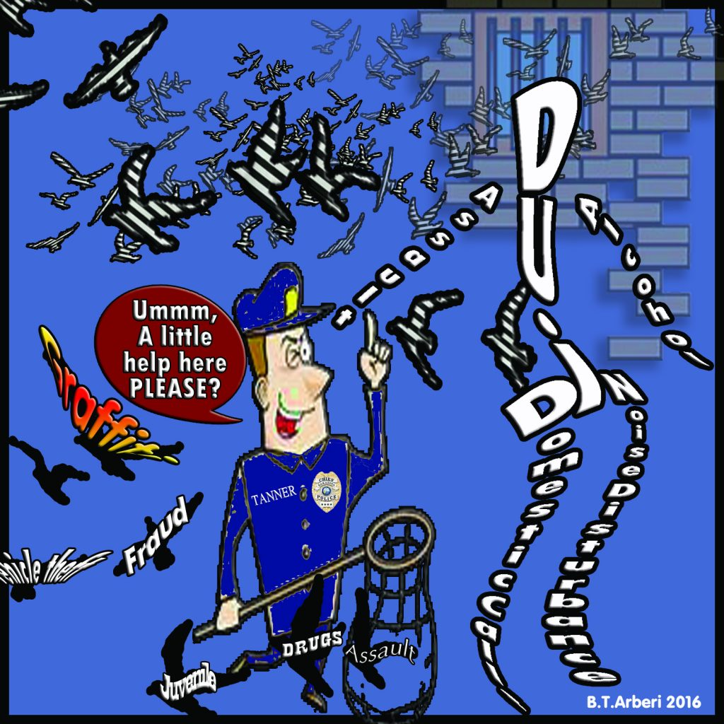 cartoon 8-11-16