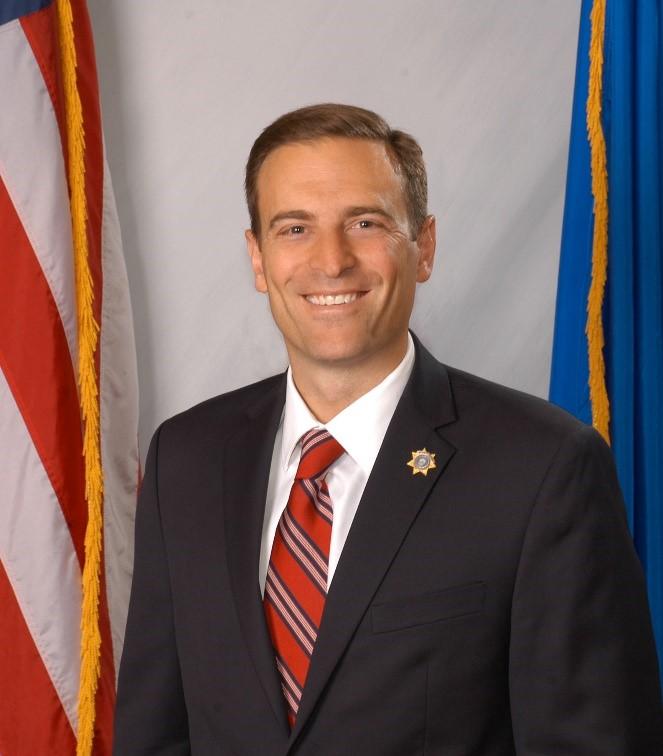 Nevada Attorney General to visit Mesquite