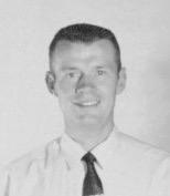 Robert Carl Krause-Obituary