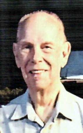 John Henry Peterson-Obituary