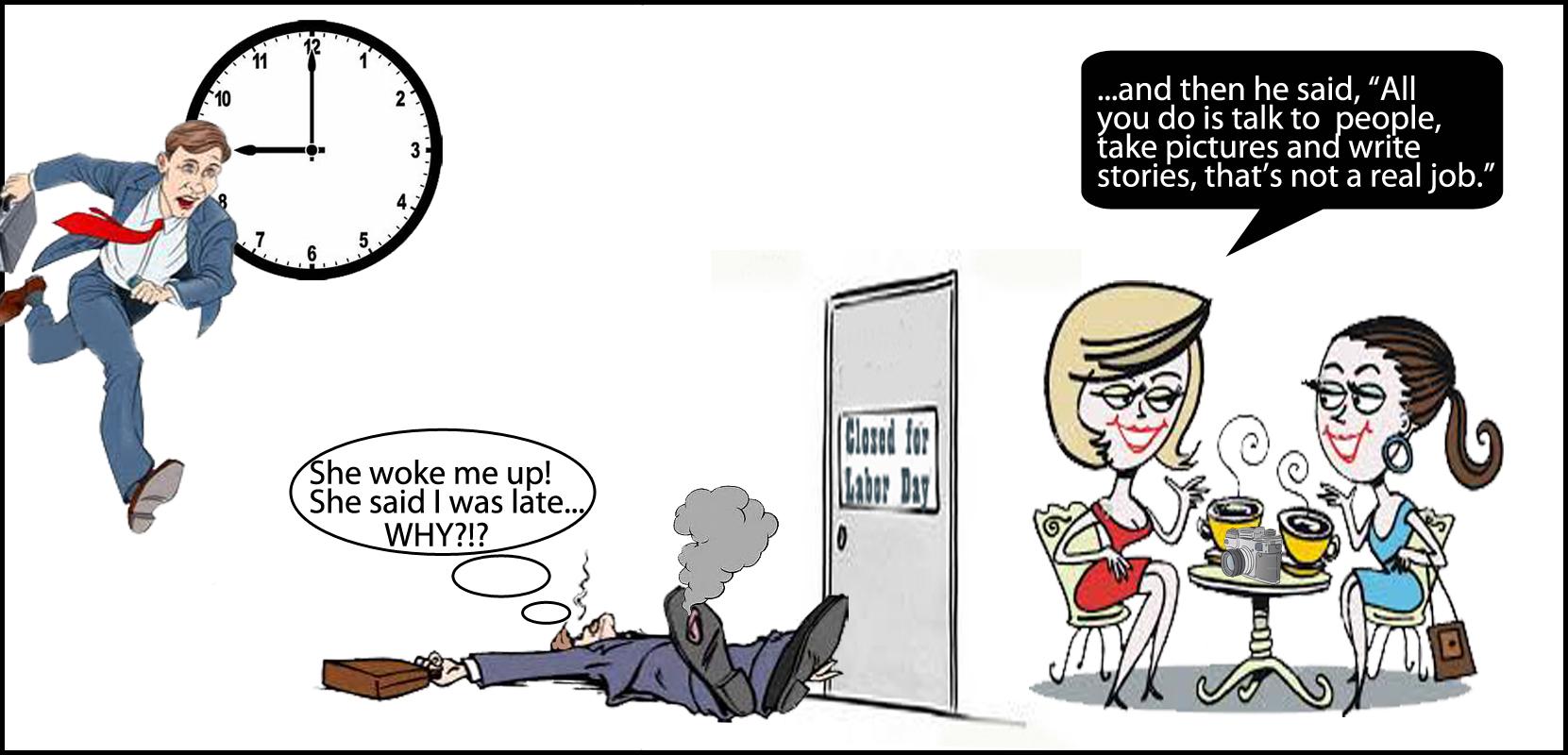 Cartoon9-1-16