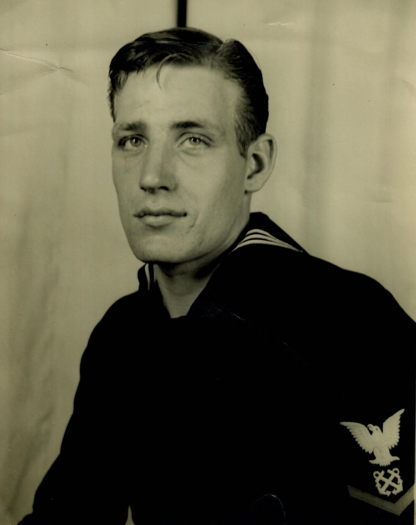 William D. Meeks Obituary