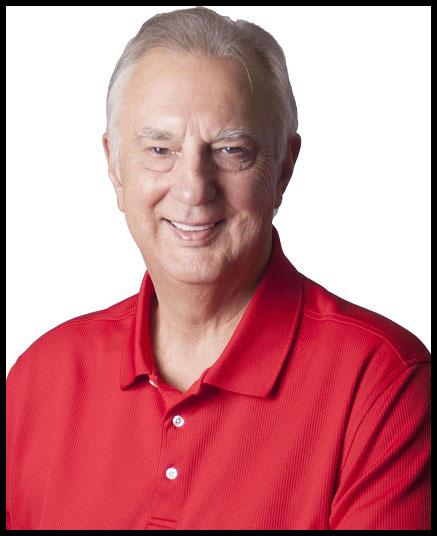 William J. Hurd Obituary