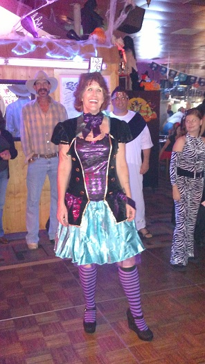 Stateline Halloween 2016