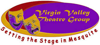 VVTG Performs Musical Melodrama
