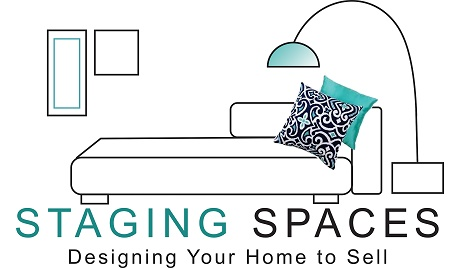 THE PSYCHOLOGY OF COLOR IN REAL ESTATE STAGING
