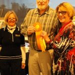 People's and Sponsor's Choice winners announced at Gallery reception