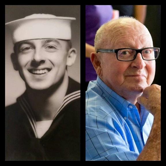 Obituary-H. Wayne Mattice