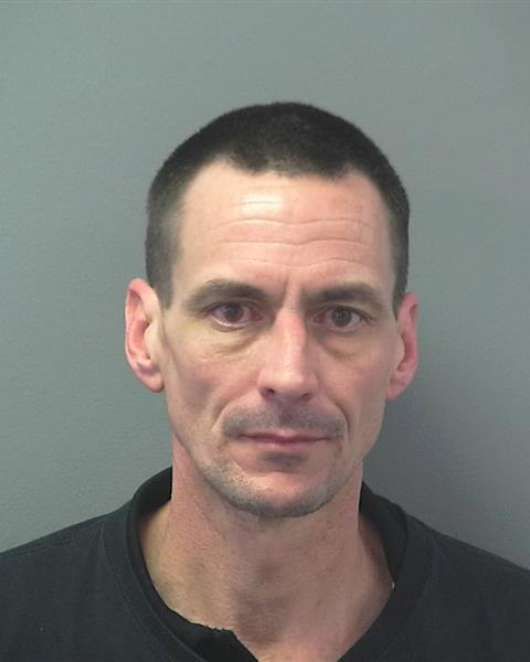 Two Men in Possession of Meth Arrested by Mesquite PD