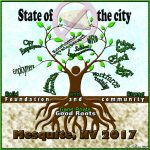 Cartoon 2-9-17 State of the City