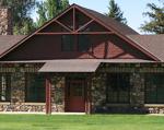 The Stewart Indian School