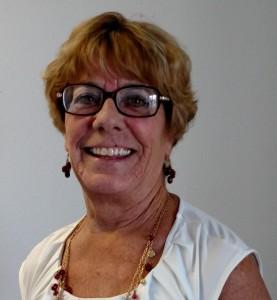 VVWD director Ellestad resigns board