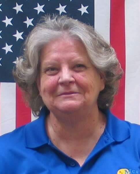 Janice Jones-Obituary