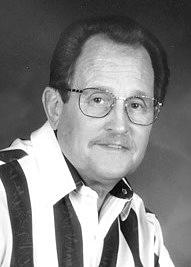 Obituary-Neil Anderson