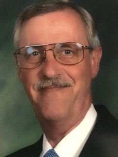 Obituary-Charles Orr