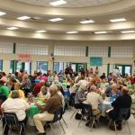 More than $5,000 raised for scholarships