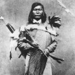 The Pyramid Lake Indian Wars