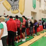 VVHS has first career fair in years